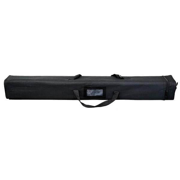 IDTS-kit-bag
